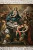 Basilica di San Giovanni Maggiore_20161130 (7) (olivo.scibelli) Tags: basilica san giovanni maggiore napoli paleocristiana congrega dei sacerdoti ordine degli ingegneri