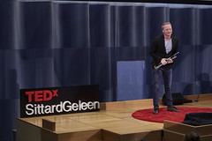"""TEDx-SG_G2-3590 • <a style=""""font-size:0.8em;"""" href=""""http://www.flickr.com/photos/150966294@N04/31902100324/"""" target=""""_blank"""">View on Flickr</a>"""