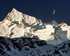 Best wishes for 2017..:))) (Katarina 2353) Tags: winter landscape zermatt switzerland katarina2353 katarinastefanovic