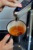 Lancaster water leak leaves homes without water (United Utilities) Tags: brewteabagboilingcuppateabreak london uk