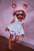 Fairyland Littlefee (♥ ~ Maniou ~ ♥) Tags: littlefee fairyland madeleine tan doll bjd