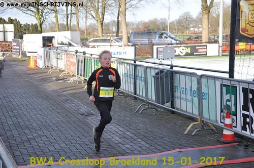 CrossloopBroekland_15_01_2017_0223