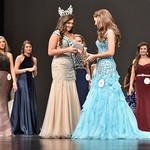 MissRBHS-Winners-1-28-17