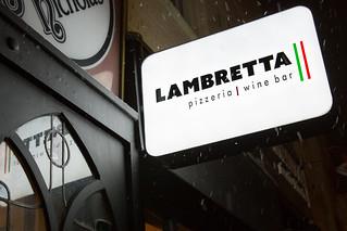 LambrettaPizzeria-JamesShay-BestOfToronto-2016-119
