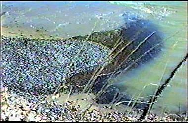 sturmflut 89NDVD_048
