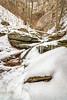 Winter Creek (MSPhotography-Art) Tags: schnee höhle albtrauf landschaft grabenstetten nature felsen germany schwäbischealb natur rocks eis frozen alien snow winter cave swabianalb graben alb deutschland ice