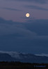 Moon at Dawn (AnnieMacD) Tags: applecross culduie dawn innersound moon raasay scotland skye westerross winter