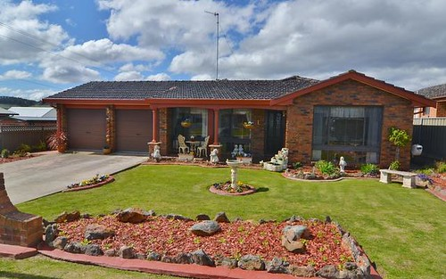 1 Pindari Place, Wallerawang NSW 2845