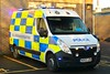 NU63 JXN (S11 AUN) Tags: cleveland police vauxhall movano collision investigation unit ciu clevelanddurham specialist operations cdsou 999 emergency vehicle nu63jxn