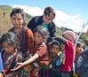 "children, food, gifts, Guatemala, Indigenous, line, moms, XMAS, ""Overlseas Adventure Travel"", OAT, ""Route of the Mayas"", Gene, (David McSpadden) Tags: overseas adventure travel route mayas children food gene gifts guatemala indigenous line moms oat xmas"