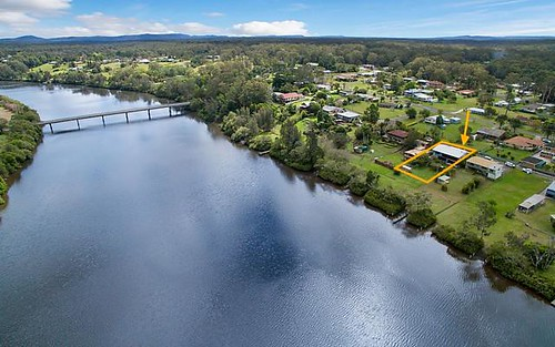 30 River Lane, Woombah NSW 2469