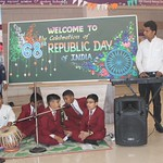 Republic Day (10)