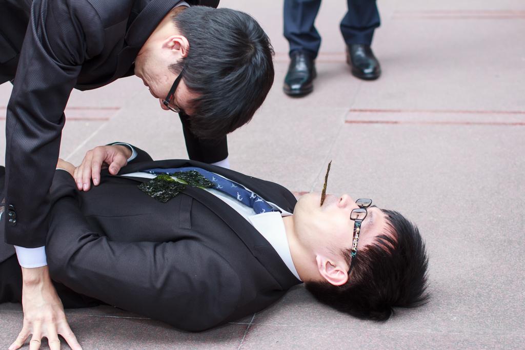台中婚攝推薦-迎娶儀式_044