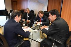 """Ministro Mendonça Filho recebe o Deputado Rodrigo Castro_LF (24)_ED • <a style=""""font-size:0.8em;"""" href=""""http://www.flickr.com/photos/49458605@N03/32512109032/"""" target=""""_blank"""">View on Flickr</a>"""