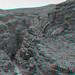 Gorges du Dadès