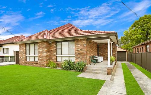 33 Gibbs Street, Auburn NSW 2144