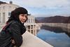 20161231-_DSC9992 copy (@pigstagram) Tags: hoover dam lakemead penstock tower
