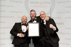 "weddingsonline Awards 2017 • <a style=""font-size:0.8em;"" href=""http://www.flickr.com/photos/47686771@N07/32687837820/"" target=""_blank"">View on Flickr</a>"