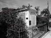 St. Louis Cemetery #1, New Orleans, Louisiana (nadine3112) Tags: louisiana neworleans colorkey colorkeying stlouiscemetery1