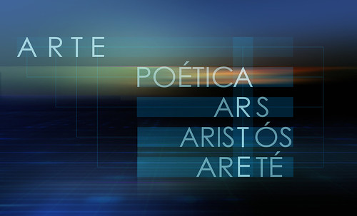 "Acrósticos<br /><span style=""font-size:0.8em;"">Acrósticos</span> • <a style=""font-size:0.8em;"" href=""https://www.flickr.com/photos/30735181@N00/18165809838/"" target=""_blank"">View on Flickr</a>"