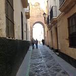 "sevilla2015 (83) <a style=""margin-left:10px; font-size:0.8em;"" href=""http://www.flickr.com/photos/44105515@N05/18416968998/"" target=""_blank"">@flickr</a>"