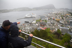 RelaxedPace22814_7D7445 (relaxedpace.com) Tags: norway 7d alesund 2015 mikehedge