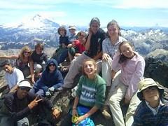 cumbre Cerro Capilla-ha editado