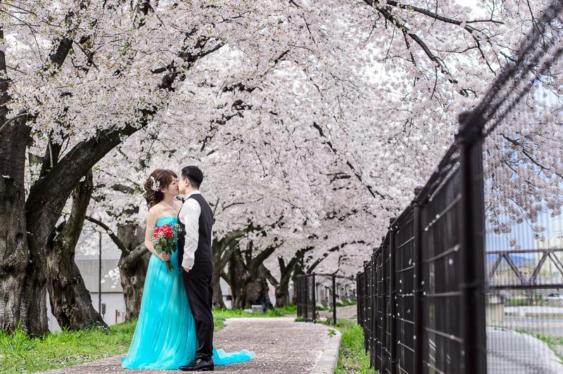 日本婚紗,京都婚紗,櫻花婚紗,新祕藝紋,cheri wedding,cheri婚紗,婚攝,cheri婚紗包套,海外婚紗,DSC_0012-大圖