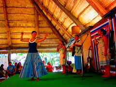 Honolulu Hawaii - June 2015 - 140 (Jimmy - Home now) Tags: daddy happy hawaii dad waikiki happiness honolulu waikikibeach polynesian polynesianculturalcentre