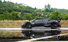 LM. (Alex Penfold) Tags: cars alex car point italu super lm vanishing coupe supercar zonda supercars pagani penfold 2015