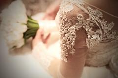 IMG_7062 (ksv2046) Tags: wedding bw ceremony wed