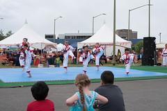 DC0_1100 (Eisbier) Tags: sport alaska training demo centennial do martial arts martialarts taekwondo celebration anchorage tae tkd kwon champ champmartialarts