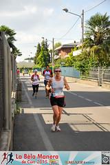 394-2 (2) (Associazione Manera Scighera) Tags: evento scighera manera camminare correre camminata podismo associazione bmdc fiasp bmdc2015500