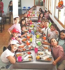 ExcursinComplejoCalvestra7 (fallaarchiduque) Tags: carlos escuela chiva granja falla excursin archiduque calvestra
