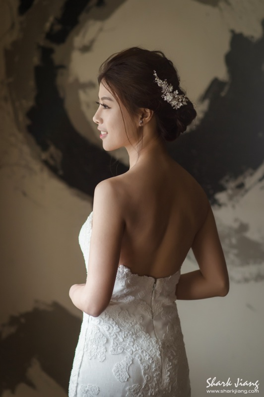 台北國賓飯店國際廳, 婚宴, 婚攝, 婚禮攝影, 婚禮紀錄, 新祕, 鯊魚影像工作室, 國賓婚攝