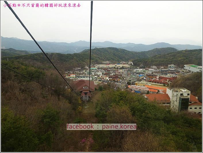 大邱八公山纜車與桐華寺 (20).JPG
