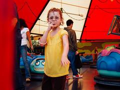 untitled-051 (ajoypix) Tags: disneyland jubilee luke feb2008