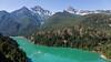 North Cascades (TranceMist) Tags: mountains washington unitedstates cascades rockport northcascades diablolake rosslakenationalrecreationarea