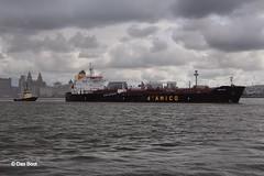 High Sun (das boot 160) Tags: sea port docks river boats boat dock ship ships birkenhead maritime mersey tanker tankers docking tranmere rivermersey merseyshipping highsun tranmereoilstage