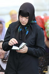 175. The Commemoration of the Svyatogorsk icon of the Mother of God / Празднование Святогорской иконы Божией Матери