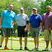 """9th Annual Billy's Legacy Golf Tournament and Dinner • <a style=""""font-size:0.8em;"""" href=""""http://www.flickr.com/photos/99348953@N07/20016577350/"""" target=""""_blank"""">View on Flickr</a>"""
