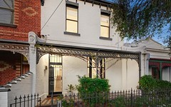 452 Wellington Street, Clifton Hill VIC
