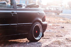Foto-1754 (angel_lopez_) Tags: vags stance hella camber 60d canon vw volksvagen