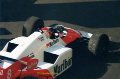 Niki Lauda - McLaren MP4/2 TAG Turbo (Noodles Photo) Tags: nikilauda mclaren mp42 mclarenmp42 circuitzolder zoldercircuit zolderterlaemen formel1 formulaone tagturbo belgien grandprixbelgium belgiangrandprix xliigroteprijsvanbelgie