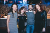 PwC Christmas' Party | Milano 2016 (PwC Italy) Tags: vittorio la fata photography fotografo fashion event milan commercial italian food social night brand press communication
