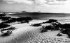 7 (Kaver_) Tags: bw beach ocean capoverde chaves ricoh 28 grd ricohgrd grd1 tag