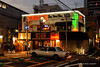 Country bar (patoche21) Tags: japon voyages yokohama barcafé nocturne paysageurbain japan travel night urbanlandscape nuit ville city town street rue streetphotography photoderue patrickbouchenard
