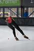 A37W8239 (rieshug 1) Tags: speedskating schaatsen eisschnelllauf skating nkjunioren nkafstanden knsb nkjuniorensprint sprint 5001000 langebaanschaaten utrecht devechtsebanen juniorenb ladies dames 1000m