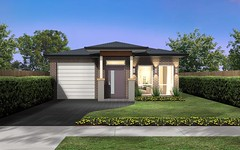 Lot 5/33 Edmund Street, Riverstone NSW