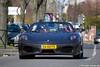 Cars & Coffee Paris 04/2013 - Ferrari F430 (Deux-Chevrons.com) Tags: ferrari430 ferrarif430 ferrari f430 430 carscoffee paris france voitureautoautomobilecarcocheautomotivegtprestigecarluxuryfranceparisclassicclassiqueanciennecollectioncollectoroldtimer